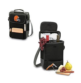NFL® Cleveland Browns Duet Insulated Tote