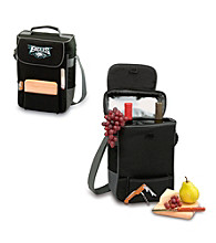 Picnic Time® NFL® Duet Insulated Tote - Philadelphia Eagles Digital Print