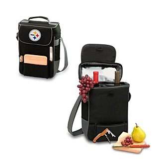 NFL® Pittsburgh Steelers Duet Insulated Tote