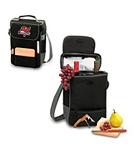 Picnic Time® NFL® Duet Insulated Tote - Tampa Bay Buccaneers Digital Print