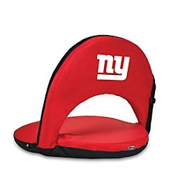NFL® New York Giants Oniva Seat