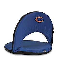 NFL® Chicago Bears Oniva Seat