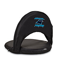 Picnic Time® NFL® Oniva Seat - Carolina Panthers Digital Print