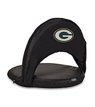 Picnic Time® NFL® Oniva Seat - Green Bay Packers Digital Print