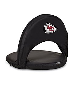 NFL® Kansas City Chiefs Oniva Seat
