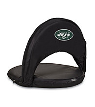 Picnic Time® NFL® Oniva Seat - New York Jets Digital Print