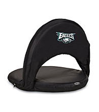 Picnic Time® NFL® Oniva Seat - Philadelphia Eagles Digital Print