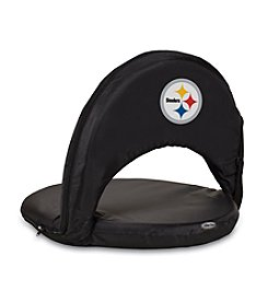 NFL® Pittsburgh Steelers Oniva Seat