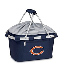 NFL® Chicago Bears Metro Basket