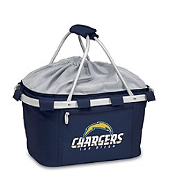 NFL® San Diego Chargers Metro Basket