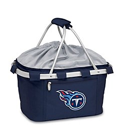 NFL® Tennessee Titans Metro Basket