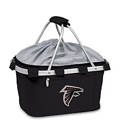 NFL® Atlanta Falcons Metro Basket