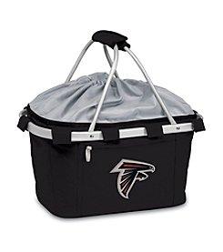 NFL® Atlanta Falcons Metro Basket