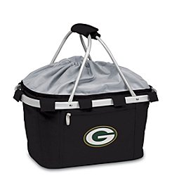 NFL® Green Bay Packers Metro Basket
