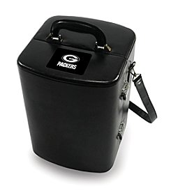NFL® Green Bay Packers Manhattan Portable Cocktail Case