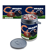 Picnic Time® NFL® Can Cooler - Chicago Bears Digital Print