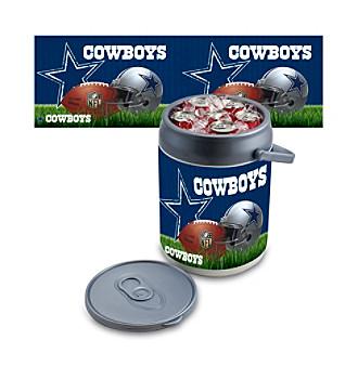 NFL® Dallas Cowboys Can Cooler