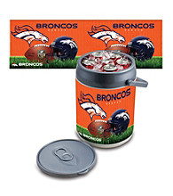 Picnic Time® NFL® Can Cooler - Denver Broncos Digital Print