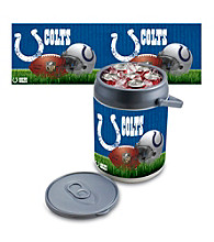 Picnic Time® NFL® Can Cooler - Indianapolis Colts Digital Print