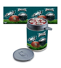 Picnic Time® NFL® Can Cooler - Philadelphia Eagles Digital Print