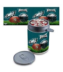 NFL® Philadelphia Eagles Can Cooler