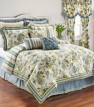 Corfu Bedding Collection by Croscill®