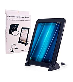 Laptop Buddy™ Universal iPad/Tablet Stand