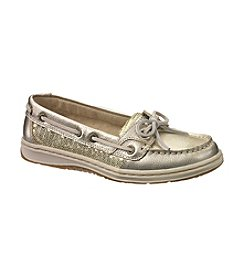 """Sebago® """"Skimmer"""" Loafers"""