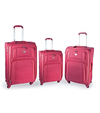 American Tourister® iLite Supreme Luggage Collection