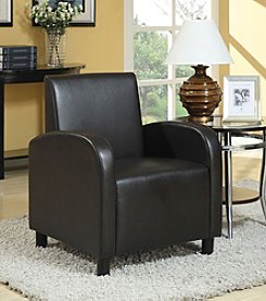 Acme Maxie Accent Chair