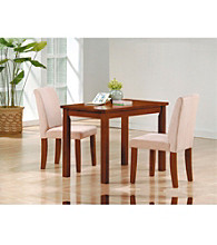 Acme Newport 3-pc. Kids' Table & Chair Set