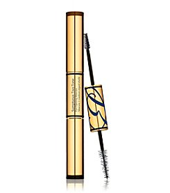 Estee Lauder Sumptuous Two Tone    Eye-Opening Mascara
