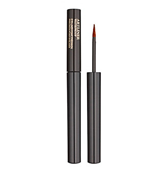 Lancome® Artliner Waterproof Precision Point Eyeliner