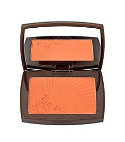 Lancome® Star Bronzer Natural Glow Powder