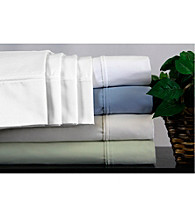 Venus Home Fashions 400-Thread Count Cotton Wrinkle-Free Sheet Sets