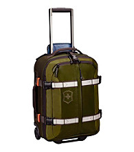 Victorinox CH-97 2.0 Pine Carry-On Bag