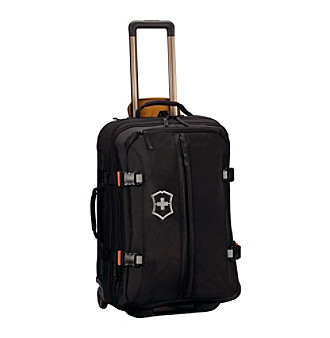 Victorinox CH-97 2.0 Expandable Luggage Collection
