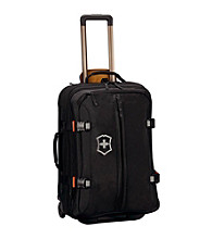 Victorinox CH-97 2.0 Expandable Suitcase Collection
