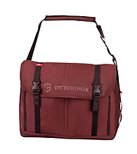 Victorinox Seefeld Weekender Travel Bag