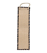 ABC Pet® Hanging Sisal Scratching Pad
