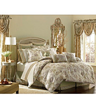 Garden Mist Bedding Collection by Croscill®
