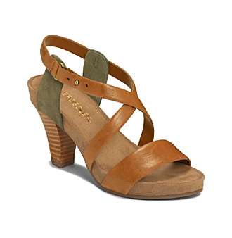 "Aerosoles® ""Heirloom"" Sandal"