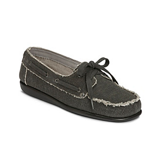 "Aerosoles® ""Soft Drink"" Casual Slip-on"