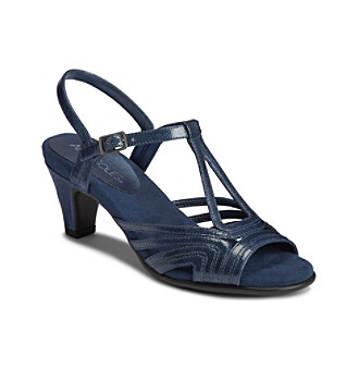 "Aerosoles® ""Wild Cat"" Dress Sandal"