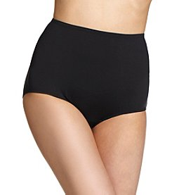 Olga® Without A Stitch Briefs