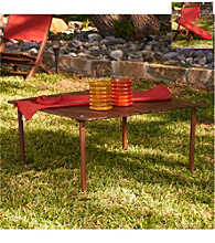 Holly & Martin™ Wilson Picnic Table-in-a-Bag