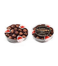 Hammond's Candies® 2-Pack Assorted Cherry Cordials