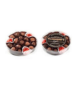 Hammond's Candies® 2-pk. Assorted Cherry Cordials