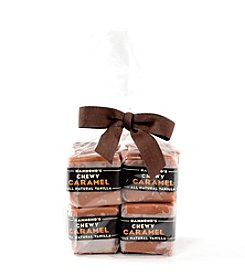 Hammond's Candies® Vanilla Caramel
