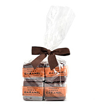 Hammond's Candies® Handmade Chocolate Caramel